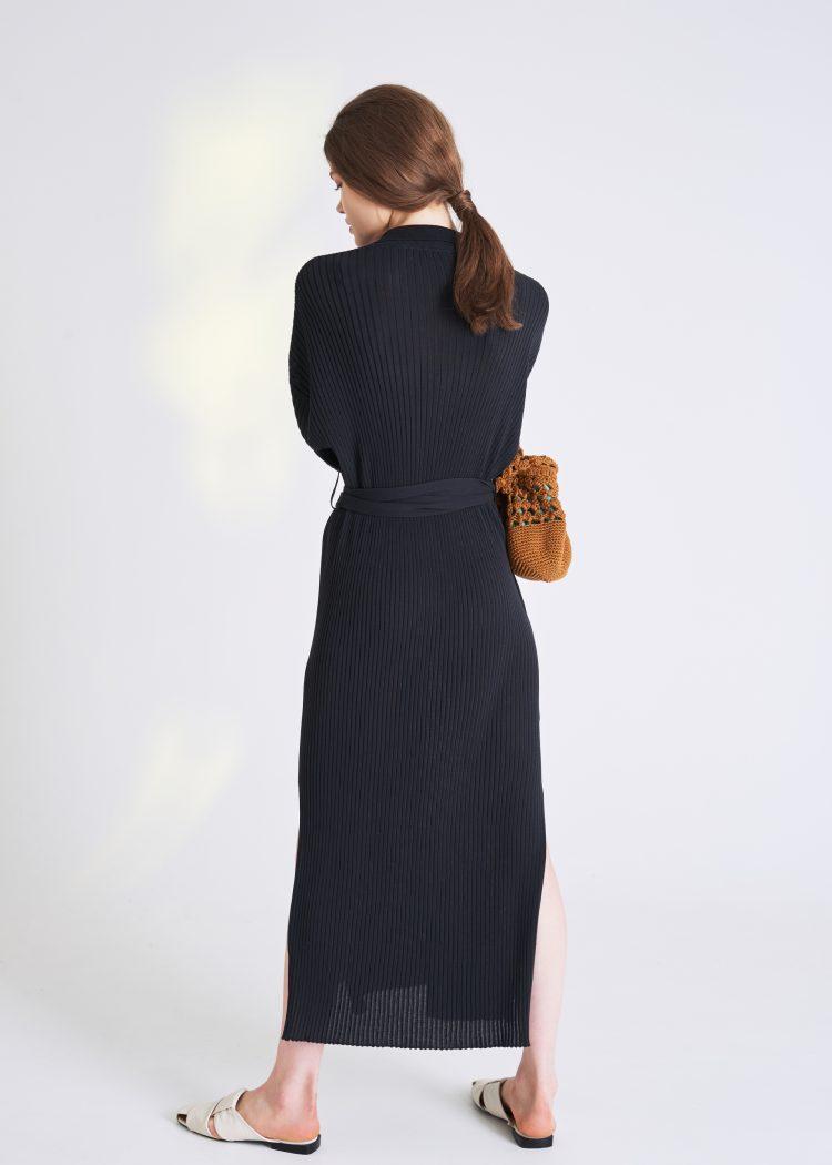 SAKURA DRESS FUMO